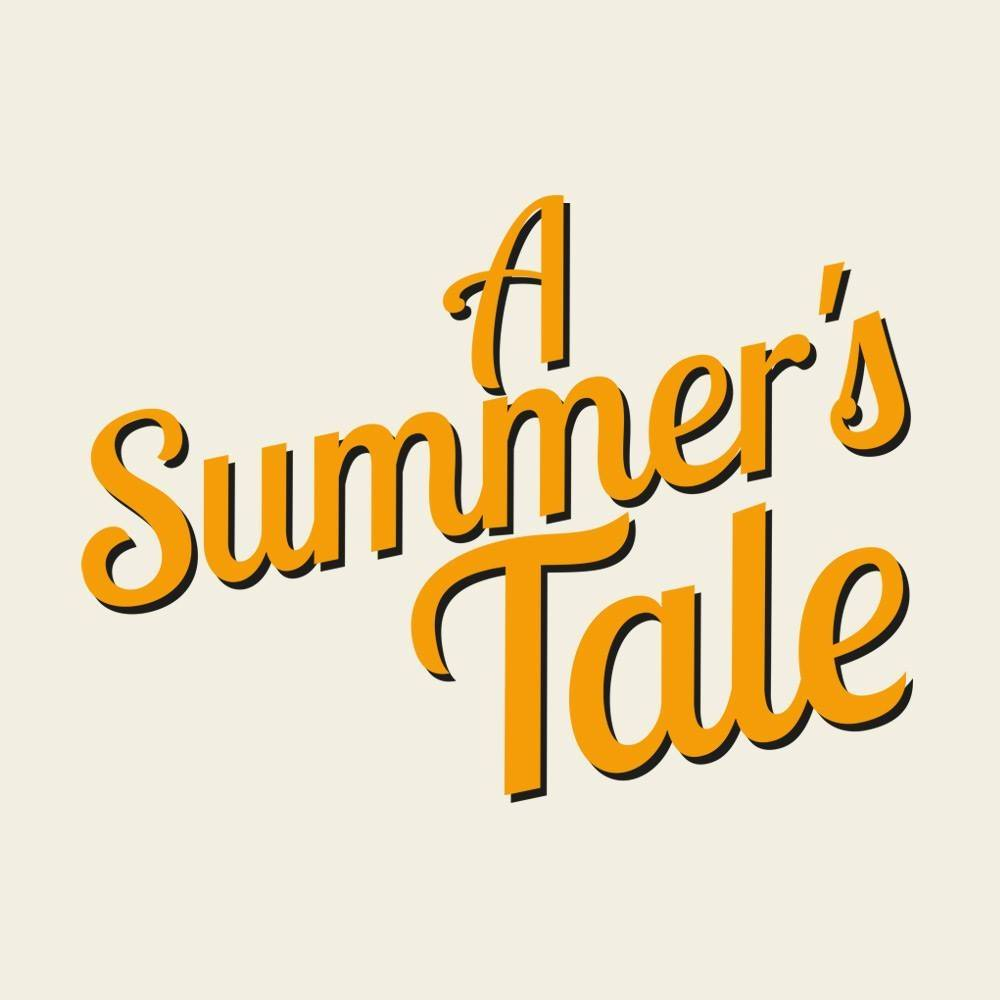 A Summer's Tale 2019