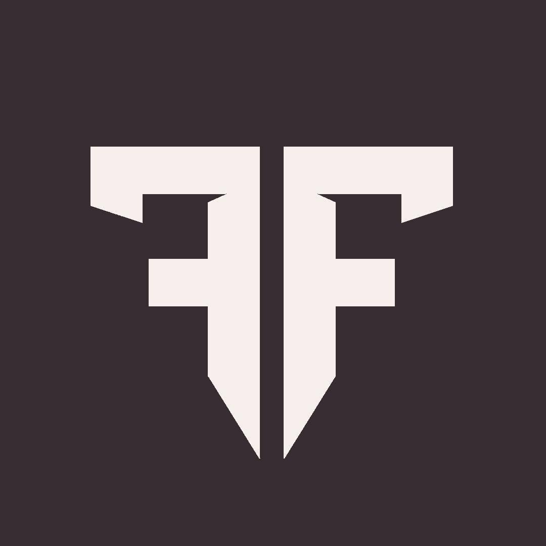 Full Force 2020 Logo
