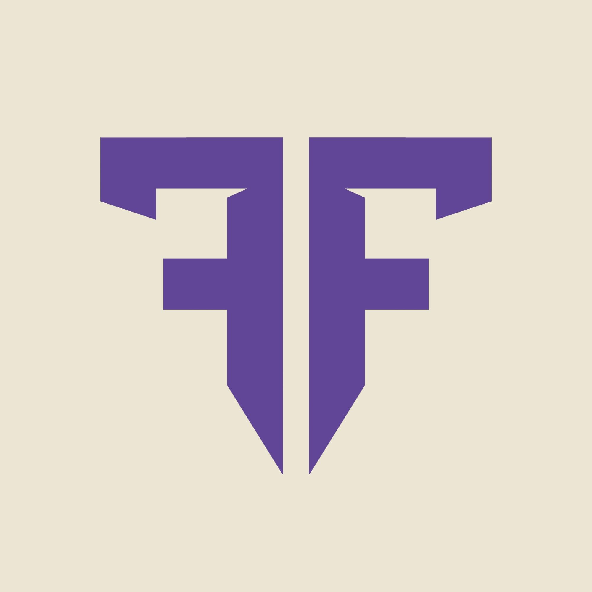Full Force 2022 Logo