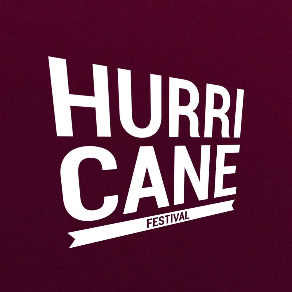 Hurricane Festival 2022