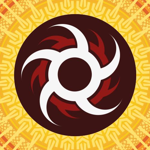 Nova Rock 2020 Logo