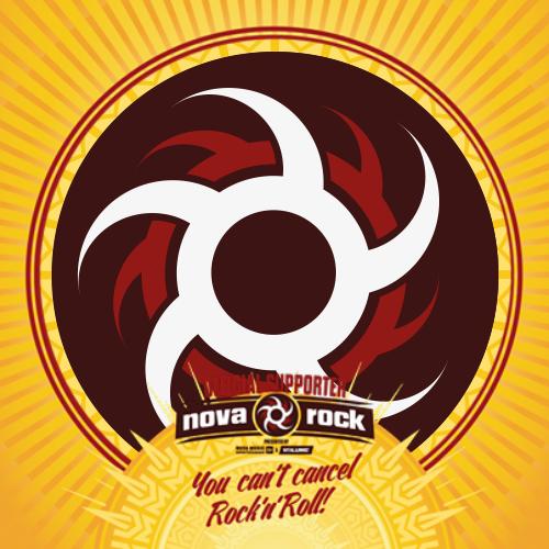 Nova Rock 2022