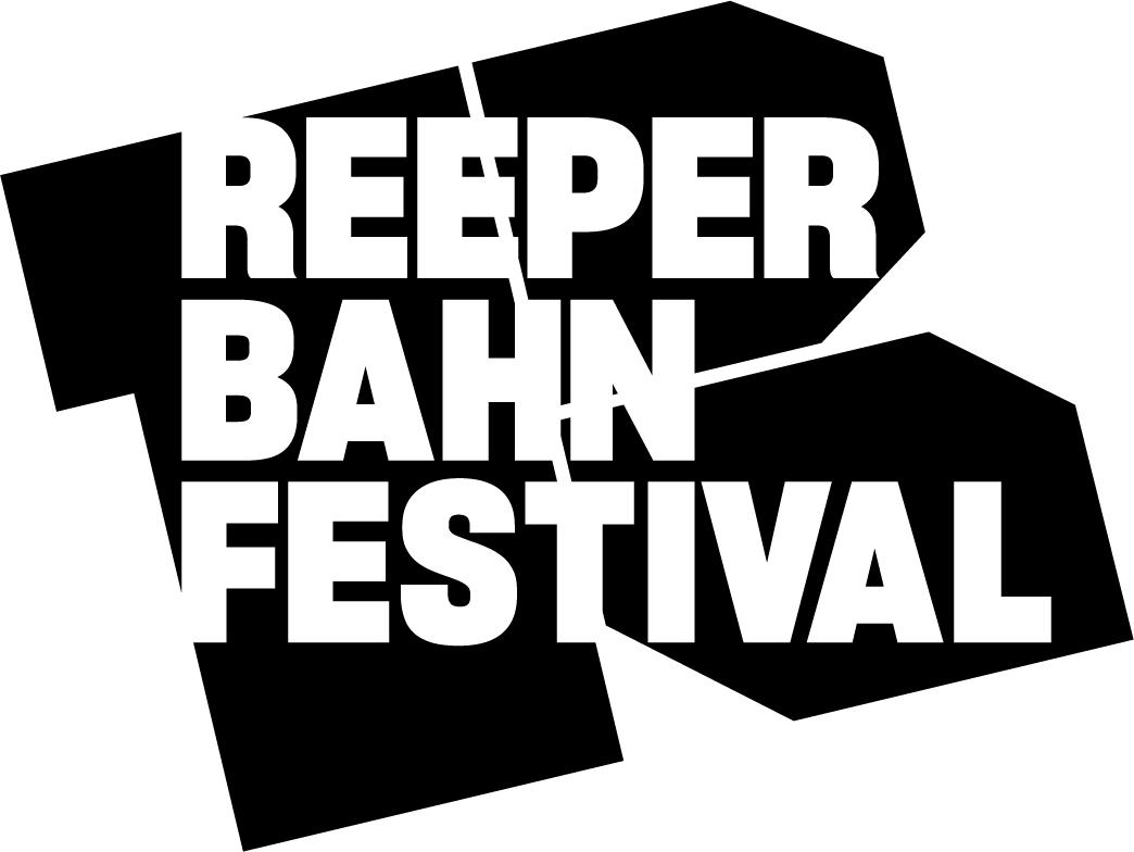 Reeperbahn Festival 2020 Logo