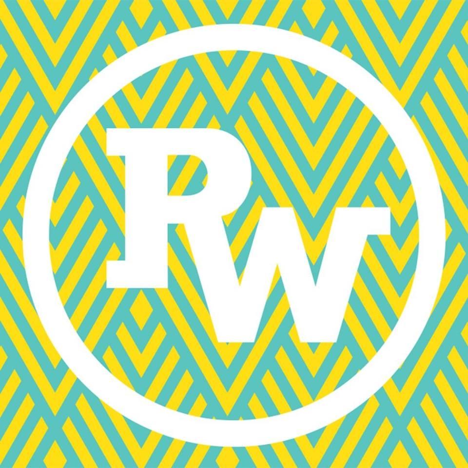 Rock Werchter 2019 Logo