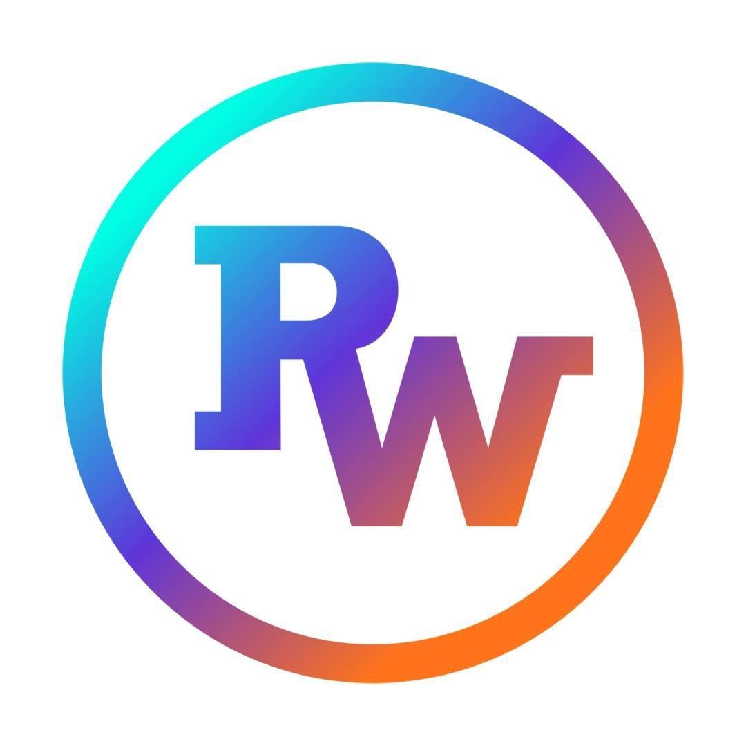 Rock Werchter 2020 Logo