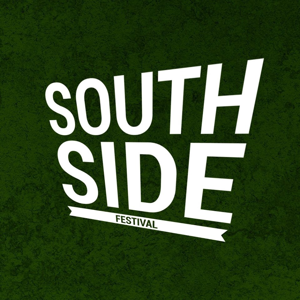 Southside Festival 2019 Logo