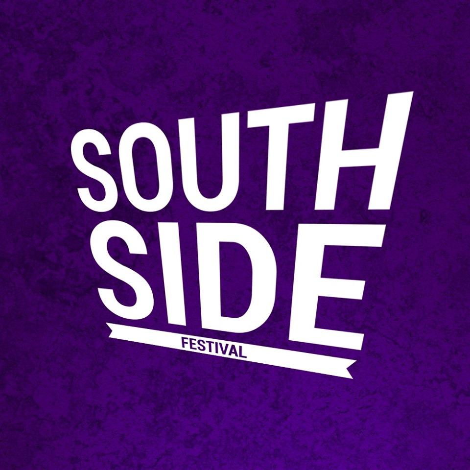 Southside Festival 2020 Logo