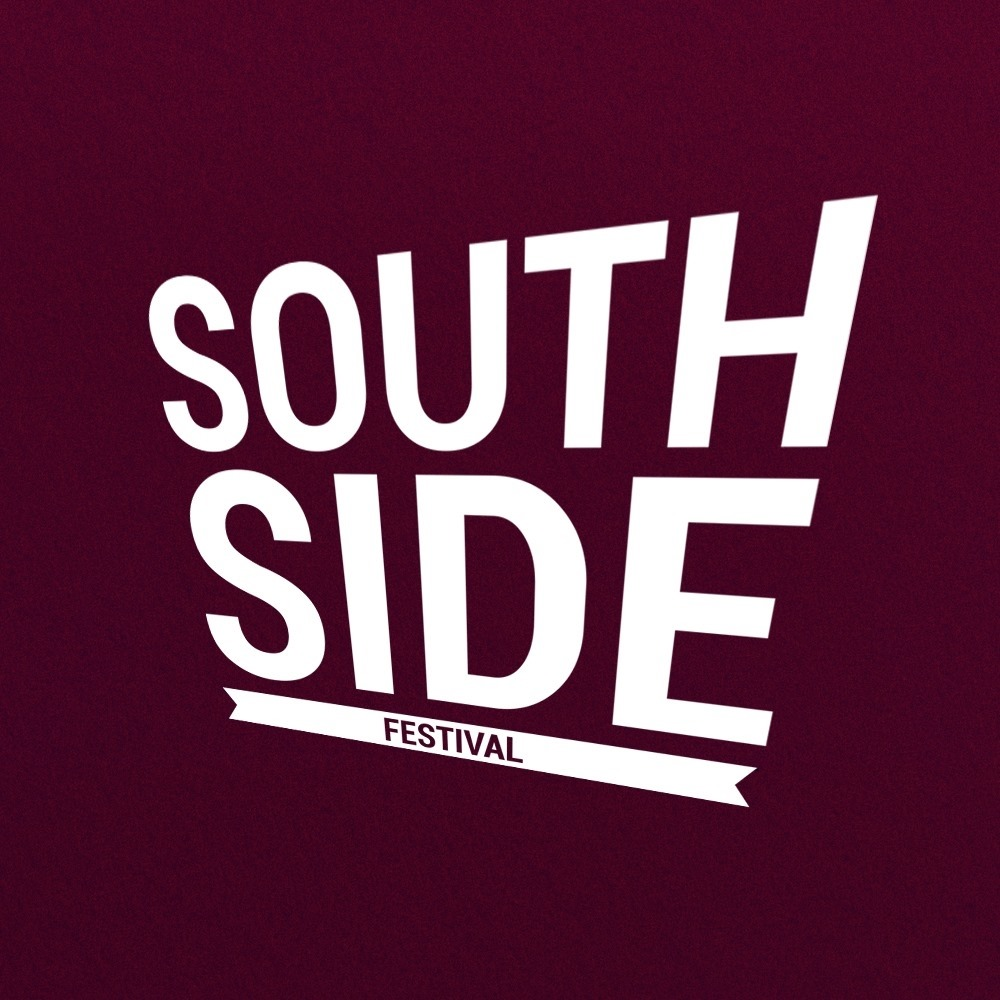 Southside Festival 2022 Logo