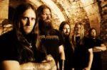Photo zu Interview mit Amon Amarth