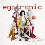 Photo zu Interview mit Egotronic