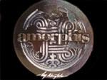 Photo zu Interview mit Amorphis