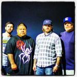 Photo zu Interview mit Madball