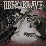 Photo zu Interview mit Obey The Brave