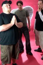 Photo zu Interview mit Undertow