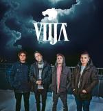 Photo zu Interview mit Vitja