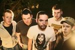 Photo zu Interview mit A Day To Remember