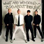 Photo zu Interview mit Anti-Flag