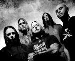 Photo zu Interview mit Devildriver