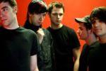 Photo zu Interview mit Fire In The Attic