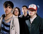 Photo zu Interview mit Fall Out Boy