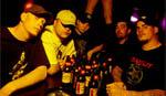 Photo zu Interview mit Hatebreed