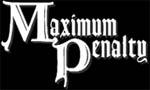 Photo zu Interview mit Maximum Penalty