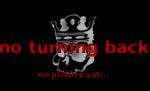 Photo zu Interview mit No Turning Back