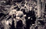 Photo zu Interview mit Opeth