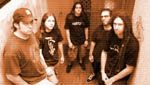 Photo zu Interview mit Shadows Fall