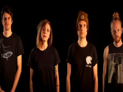"ALLSCHOOLS PRESENTS: CASUALLY DRESSED - ""You Tell Me"" Videopremiere"