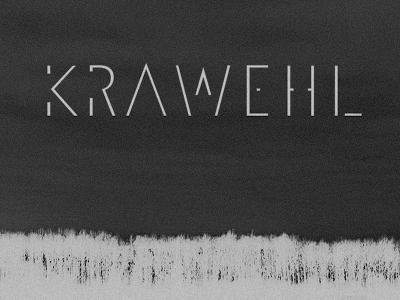ALLSCHOOLS PRESENTS: KRAWEHL - ab Anfang Oktober auf Tour