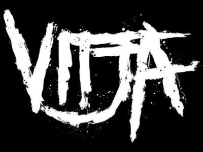 VITJA - sagen Tour ab