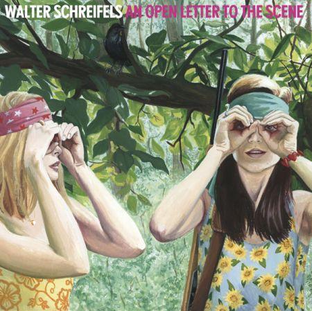 http://allschools.de/pictures/news/Walter-Schreifels_Albumcover2010.jpg