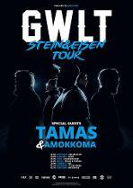 GWLT - Stein & Eisen Tour
