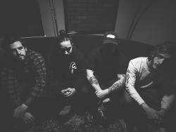 """ALLSCHOOLS PRESENTS: KUBLAI KHAN / IMPERICON NEVER SAY DIE! TOUR 2017 - 1x """"Nomad"""" LP (signed) von KUBLAI KHAN zu gewinnen"""
