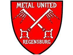 METAL UNITED Festival Regensburg - 2x2 Tickets zu gewinnen